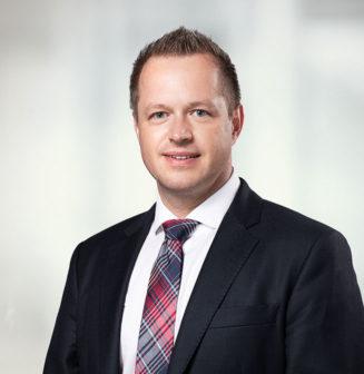 Steffen Rossberg